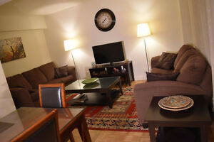 4 1/2 Apartment for rent, NDG corner of Sherbrooke/Decarie