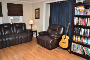12 Hussey Drive - AVAILABLE FULLY FURNISHED! - MLS®# 1137914 St. John's Newfoundland image 5