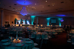Wedding banquets hall, Wedding Hall Cambridge Kitchener Area image 5