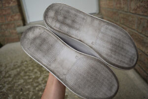 Woman by Common Projects Achilles low Cambridge Kitchener Area image 7