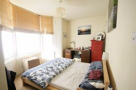 5 double bedroom house on Amesbury Avenue, Streatham Hill - JUST £2700pcm