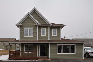 Lovely Home in Eastern Passage