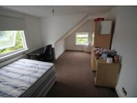 LARGE 2 bedroom flat on Richmond Rd -NO AGENCY FEE