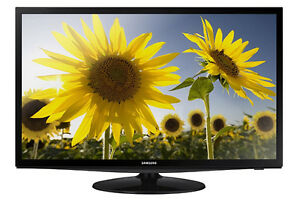 New without box Samsung UN28H4000 28-Inch 720p 60Hz LED TV