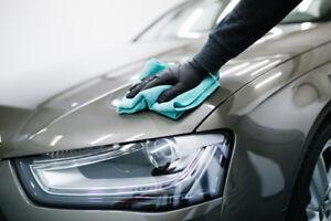 Esthétique automobile / Lave-Auto par Auto Extra