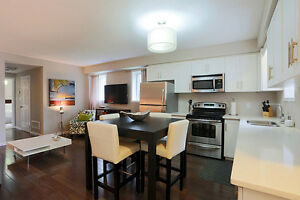 Executive Furnished Rooms, Private Suites and House Kitchener / Waterloo Kitchener Area image 6