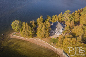 PHOTOGRAPHY - DRONE PHOTOGRAPHY - VIDEOGRAPHY Belleville Belleville Area image 2