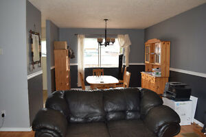 5 Bed 2 Bath in Gold River Campbell River Comox Valley Area image 3