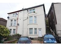 2 bedroom flat in Cromwell Road, St Andrews, Bristol, BS6 5HB