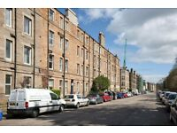 1 bedroom flat in Balcarres Street, Morningside, Edinburgh, EH10 5JF