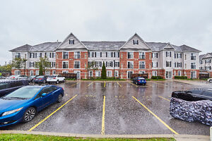 Investment Opportunity 1 Bed Condo Aspen Springs Blvd Go Train