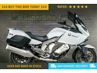 Used Bmw k for Sale | Motorbikes & Scooters | Gumtree