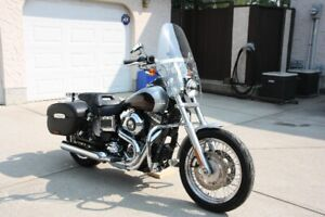 New & Used Motorcycles for Sale in Calgary from Dealers