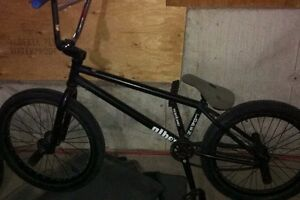 Trade for wheels or quad or dirt bike