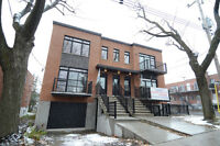 LUXUEUX COTTAGE SEMI-DÉTACHÉ - AHUNTSIC EST - MLS#15735696