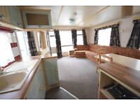 2001 Atlas Summer Lodge 28x12 | 2 bed Static Caravan | Good order | OFF SITE