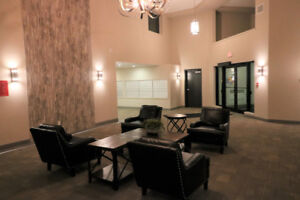 OPEN HOUSE SUNDAY 2-4 PM - ALMOST NEW EXEC CONDO!