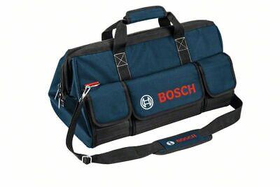 Bosch Bolsa Herramientas Bosch Profesional, Bolsa Artesano Central