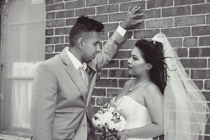 Affordable Experienced Wedding Photographer Cornwall Ontario image 5