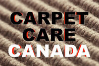 Carpet Care Canada