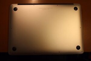 Brand new MacBook Air 13 Inch London Ontario image 6