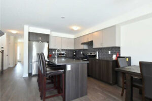 Townhome for Lease!  Beautiful 3 Bedroom