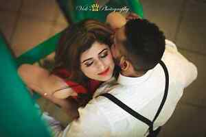 East Indian Wedding Photography and Video only $899