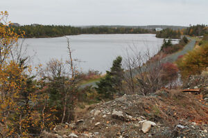 COMMERCIAL LOT FOR SALE St. John's Newfoundland image 3