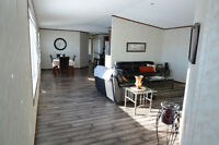 THE ASPEN, NEW 3 BEDROOM HOME REDUCED BY $15,000.00