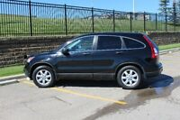 2009 Honda CR-V EX For Sale