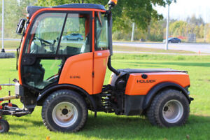 Kubota | Find Farming Equipment, Tractors, Plows and More in