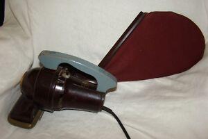 Vintage Westinghouse handheld vacuum cleaner Belleville Belleville Area image 3