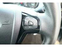 2019 Ford KA + 1.2 L Ti-VCT Zetec 5dr 85PS Hatchback Petrol Manual