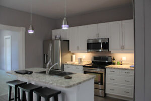 2 rooms for rent in home