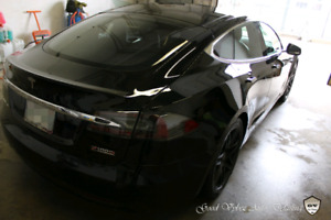CAR DETAILING BOOK ONLINE SAVE 10% (416) 906 6078 (OPEN 7 DAYS)