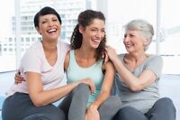 Magnesium Study for Post-Menopausal Women! Compensation of $1140