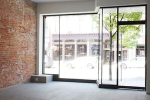 418 George St N - Retail Space for Lease Peterborough Peterborough Area image 3