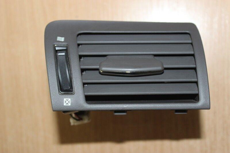 2007 LEXUS LS 460 / RH DASHBOARD AIR VENT 55650-50090