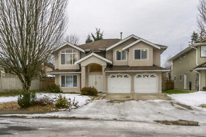 OPEN HOUSE Jan 21st and 22nd 1-3pm Beautiful home in located in