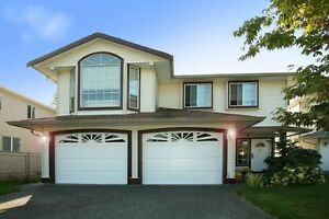 OPEN HOUSE!! 2379 Marshall Ave., Port Coquitlam BC