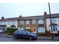 4 bedroom house in Bridge Walk, Filton, BS7 0LE