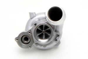 Dinan Big Turbo for the BMW N55 Engine !!SPECIAL!!