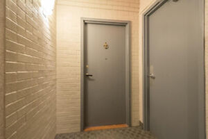 Rooms for Rent near Mcmaster