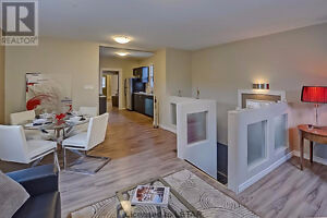 OPEN HOUSE SATURDAY DECEMBER 3, 11AM -1 PM London Ontario image 7