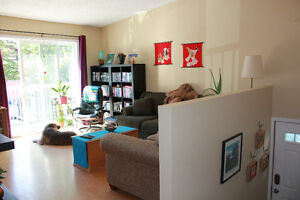 Great roommate wanted- Banff- $950/month