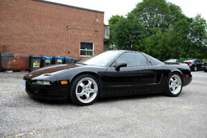 acura nsx 2014 interior. 1991 acura nsx rare combination original paintwork nsx 2014 interior