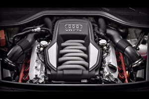 Audi A3, A4, A5, A6, A7, A8 OEM Replacement parts ALL YEARS Kingston Kingston Area image 2