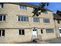 1 bedroom flat in Cossack Court, Cossack Square, Stroud, GL6(Ref: 5371)