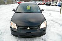 Chevrolet Cobalt LT Sedan!!!!!!!!!!SPRING SPECIAL!!!!!!!!!!!!!!!