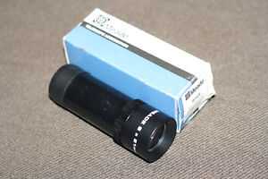 Meade 07426 - 8x21mm erect image viewfinder for ETX